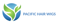 pacifichairwigs