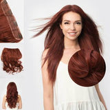 deepest-auburn-clip-in-extensions