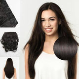 dark-chocolate-brown-clip-in-extensions