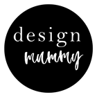 Design Mummy