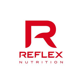 Reflex supplement logo