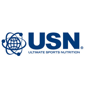 Usn supplement logo