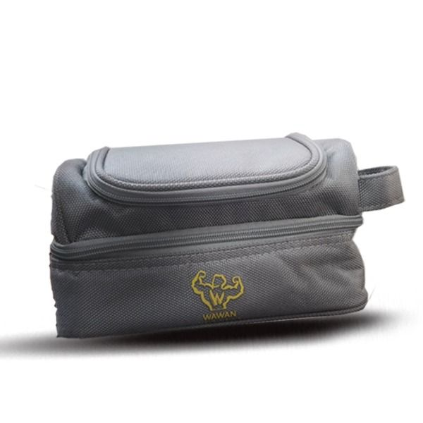 Wawan Accessories - 1 Meal Bag