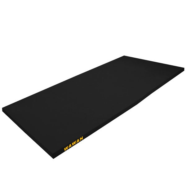 Wawan Accessories - JIU JITSU Mats