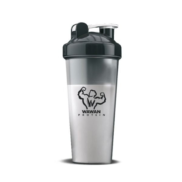 Wawan Accessories - Shaker - 600 ml
