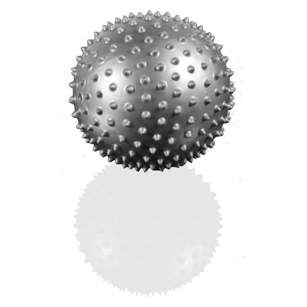 Gymstick - Pilates Rolling Ball (20cm)