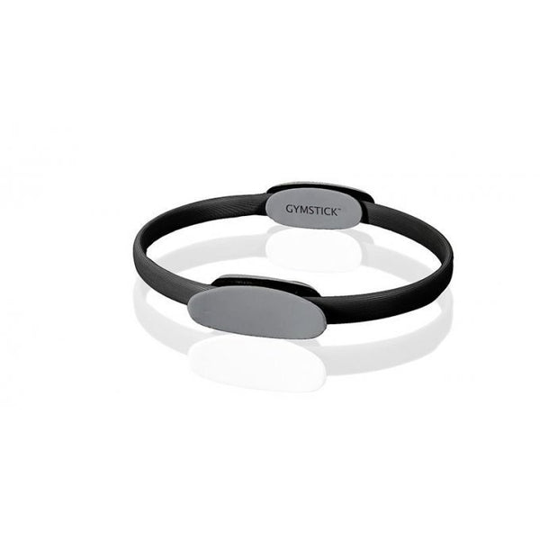 Gymstick - Pilates Ring