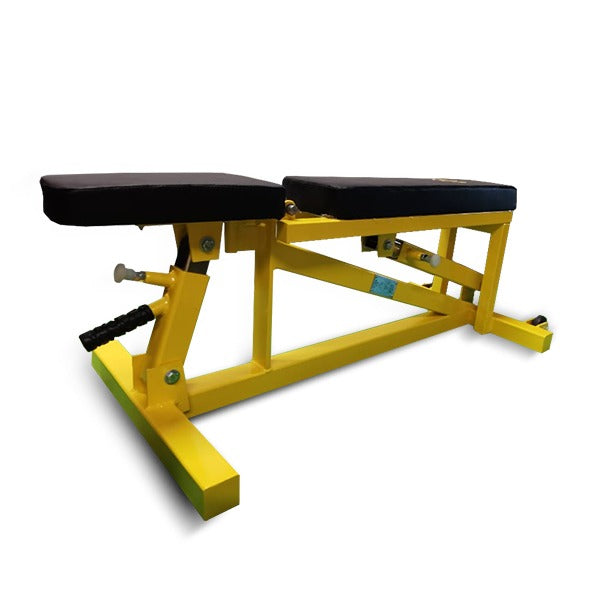Wawan GYM - Adjustable Bench