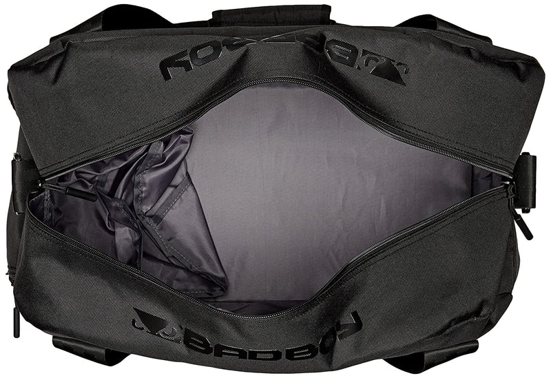 Bad Boy Eclipse Duffel Bag
