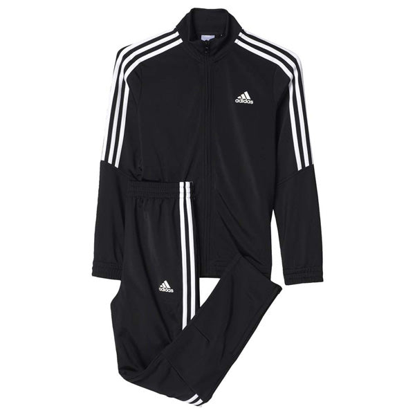 Adidas Training Suit #1