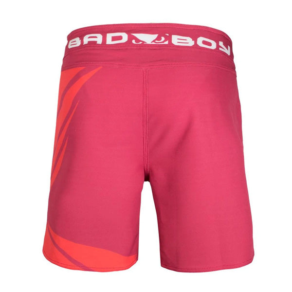 Bad Boy Velocity Fight Shorts