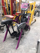 CYBEX Arc trainer Total Body 625AT - Used