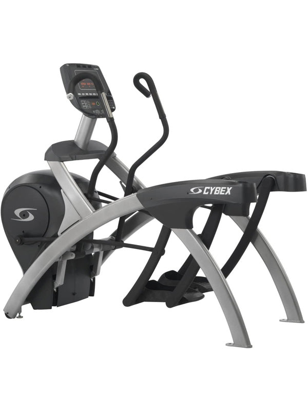 CYBEX Arc trainer Total Body 750AT - Used