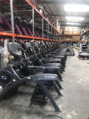 CYBEX Arc trainer Total Body 770AT & 772AT - Used