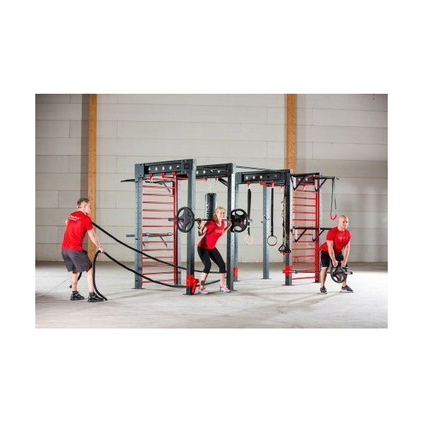 Gymstick Crosstraining Cage