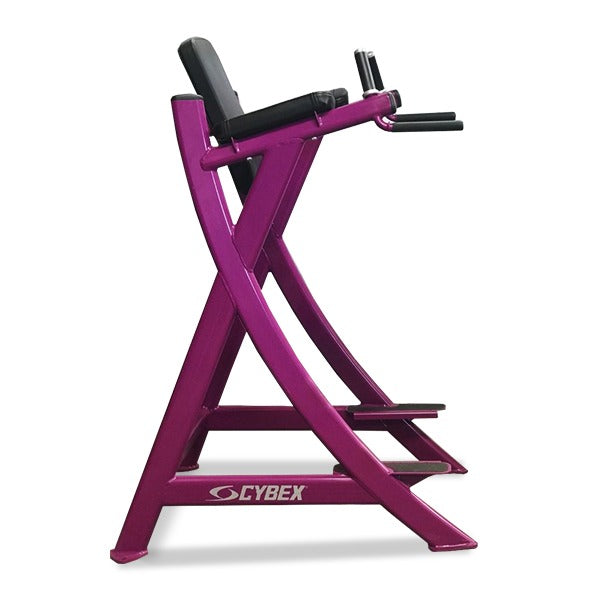 Cybex Core Rack - Used