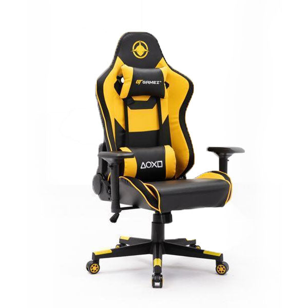 GTGamez Gaming Chair