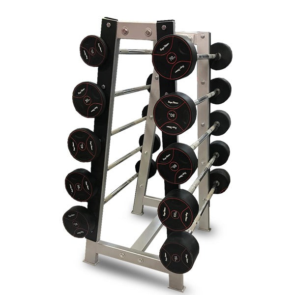 Barbells Dumbbells (7.5-50) Straight - باربیلز دامبیلز