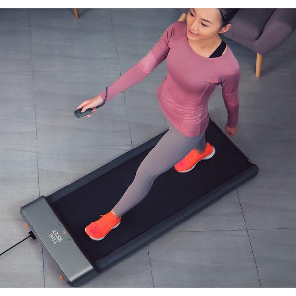 Smart Walking-Pad Portable Treadmill - USED