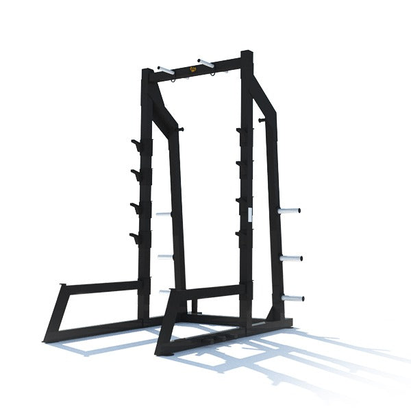 Full Power Rack Machine - New