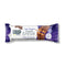 Novo Protein Break Bars Box