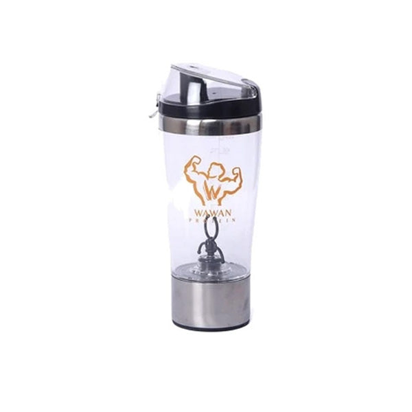Wawan Accessories - Electric Shaker