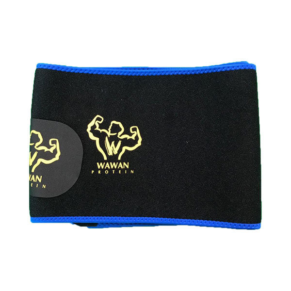 Wawan Waist Trimming Sweat Belt