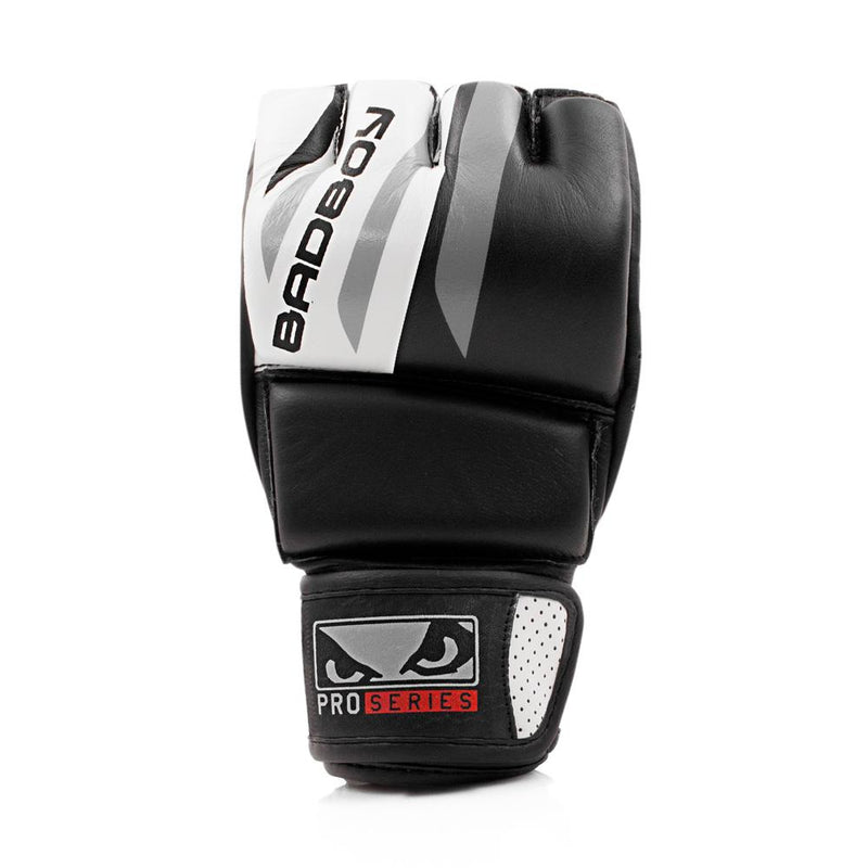 Bad Boy Pro Series Advanced MMA Gloves