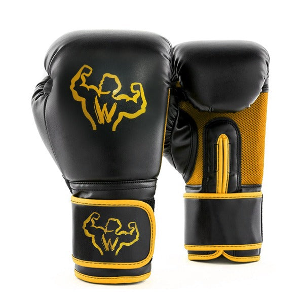 Wawan Accessories - Boxing Gloves