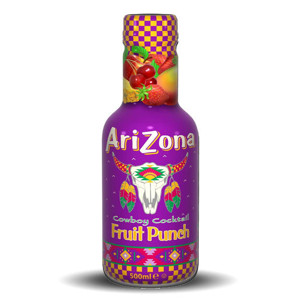 Arizona Drink