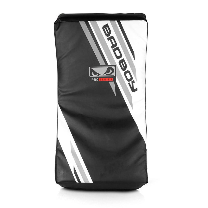 Bad Boy Pro Series Advanced Curved Kick Pad