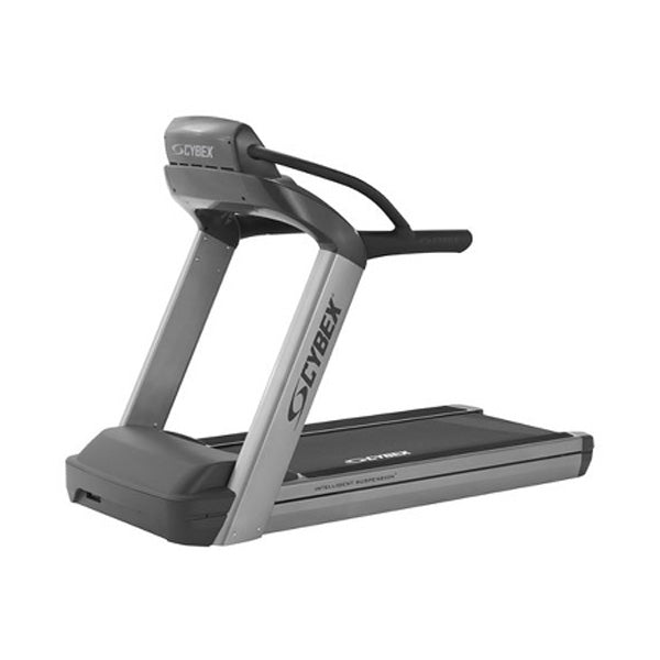 CYBEX Treadmill 770T - Used