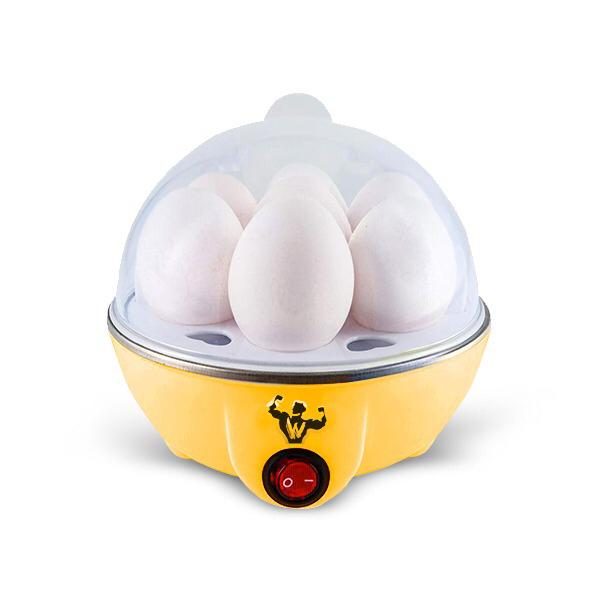 Wawan Nutrition Egg Boiler - 7 Eggs