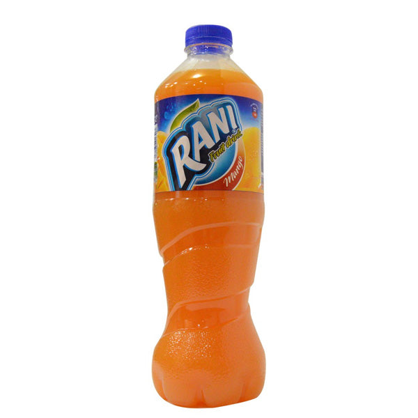 Rani Juice - Box of 6 - 1.5 Litre