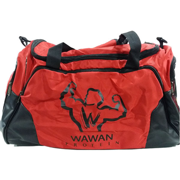 Wawan Accessories - Gym Bag