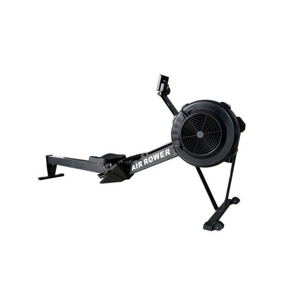 Chain Wind Rowing