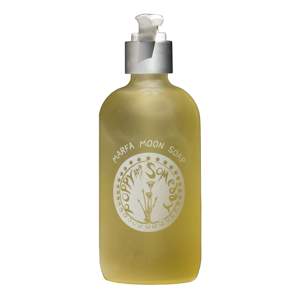 Marfa Moon Hand Wash