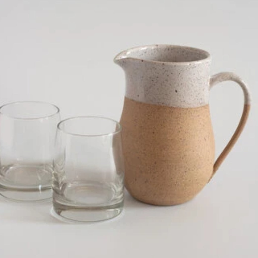 Pitcher- Large