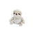 Junior Sloth Soft Toy