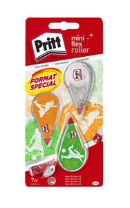 correcteur - Mini Pocket Mouse - 5mm x 6m