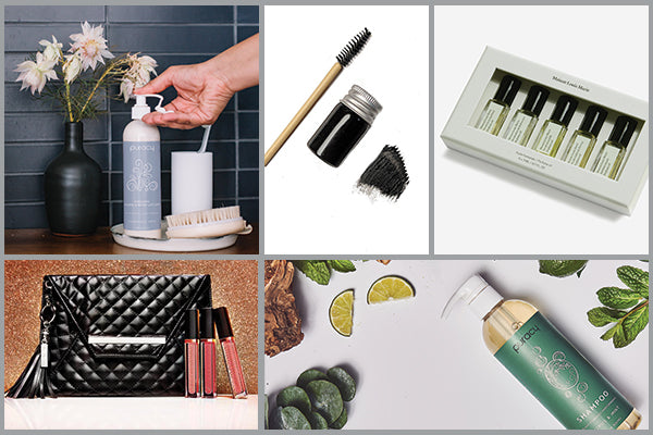 eco-friendly beauty gifts