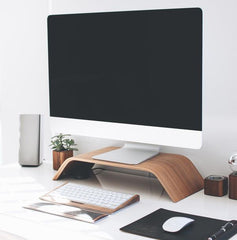 how to build perfect workspace
