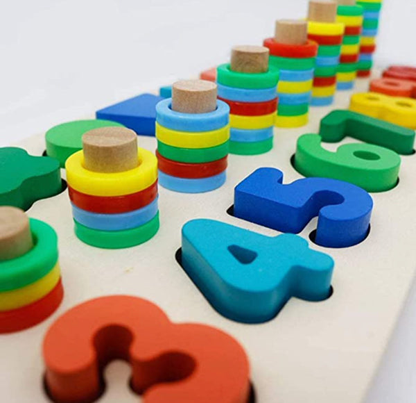 non toxic toys for one year old