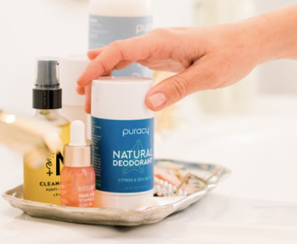 tips for natural eczema relief