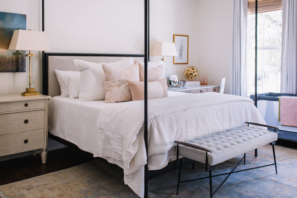 why clean your mattresses
