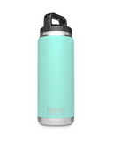 eco-friendly water bottle