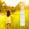 Puracy Natural Bug Spray Lifestyle
