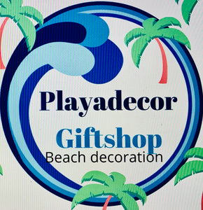 Playadecor