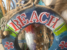 Load image into Gallery viewer, Buoy Beachlife