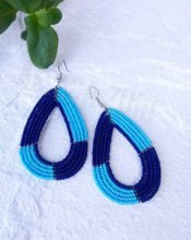 Load image into Gallery viewer, Zuri Earrings